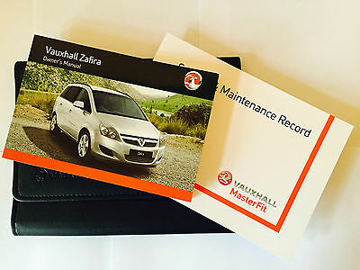 vauxhall   opel  car manuals   literature  vehicle parts   accessories  u2022 11 275 items picclick ie Haynes Repair Manuals Mazda Haynes Repair Manuals Online