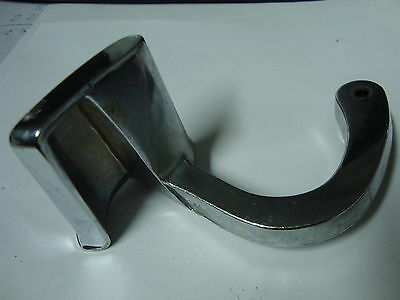Cadillac Deville 1966 Inside Right Door Handle 4537107