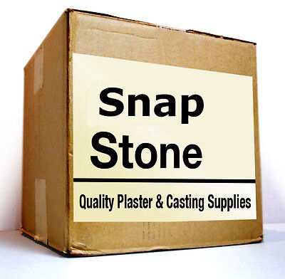 PINK SNAP STONE          20 Lb for $29        FREE SHIPPING FAST DELIVERY