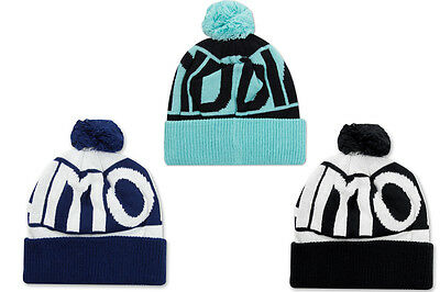 Diamond Supply Co Caroline Pom Beanie in Multiple Colors NWT MSRP  30 6d42b50d4503