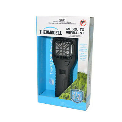 ThermaCELL Portable Outdoor Use Mosquito Repellent MR-XJ(AU)