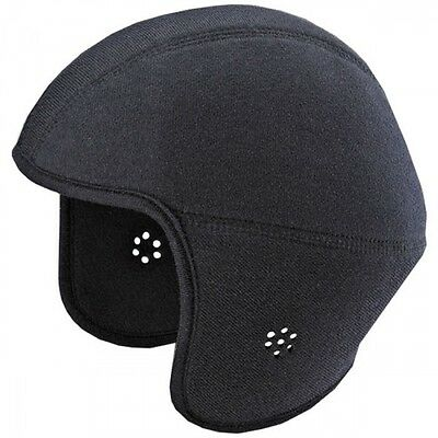 Kask Winter helmet liner Mojito Dieci K50 pad cycling bike warmer skull road