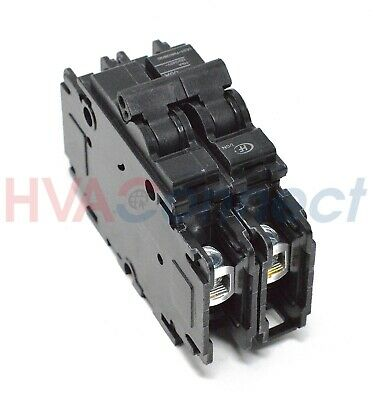 intertherm miller furnace 2 30 2 60 amp disconnect fuse box rh picclick com