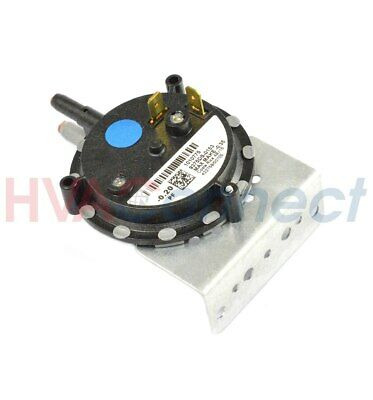 TRANE MAN RESET Limit Switch L310F B341233P01 SWT02173