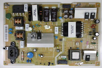 "SAMSUNG 40"" UN40JU6700F BN44-00806A Power Supply Board Unit"