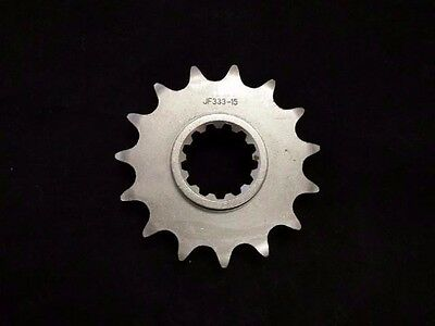New Honda  15T  Front Sprocket 333.15   Chain Series 530
