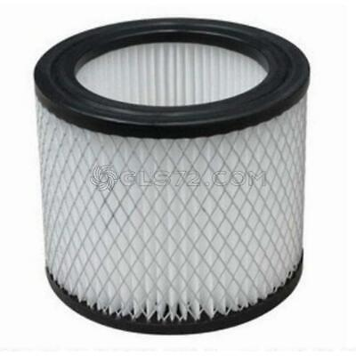 Washable Filter Lavor For Ash Vacuum Cleaner For Ashley 800 - Double - Freddy