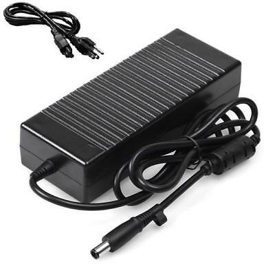 65W 3.5A 18.5V Charger Power Supply Cord for HP Compaq Presario CQ60-206US