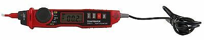 TekPower TP8211 Pen Type Digital Multimeter with Non Contact Voltage Detector