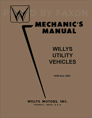 1929 chevrolet wiring harness for car tractor repair wiring 1936 chevy pickup wiring diagram in addition 1929 model a engine diagram moreover wiring diagram as