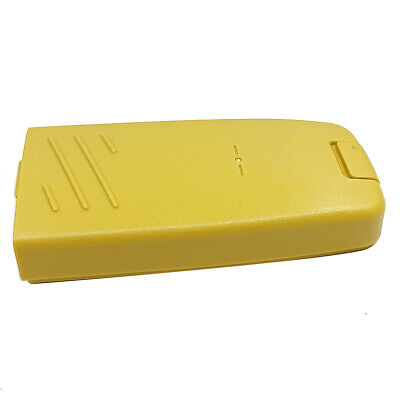 NEW TOPCON BT-52QA BT52Q 3 PIN Equivalent Battery for TOPCON Total Station