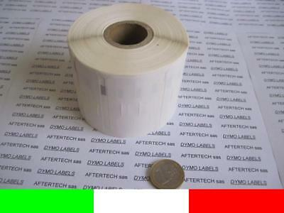 11351 5x Rolls Labels Compatible Dymo Labelwriter Butterfly