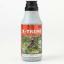 Oko X-Treme Off Road Competition Bike Tyre Sealant 400 Ml Puncture Free