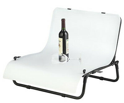 Movofilms Studio Table Product Photography Large Shooting Photo Non-Reflective