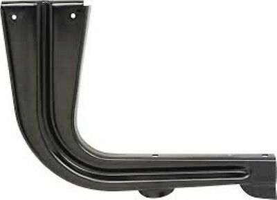 55-59 Chevy Pickup Pick Up Truck Bed Foot Step HANGER Brace Bracket Support LH
