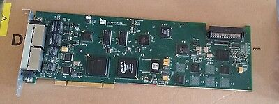 Nms Natural Microsystems Cg6060/16 2L-Te
