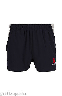 NSW Waratahs 2016 Training Shorts Sizes XS - 2XL New South Wales CCC Super Rugby