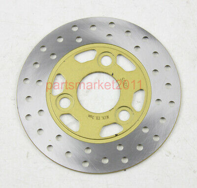 155MM Disc Brake Rotor For Honda Monkey Z50 Z50J Z50A Bike Skyteam Z50 Gorilla