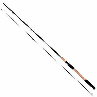Shakespeare Agility 11ft 2 PC Exp Pellet Waggler Coarse / Float Fishing Rod