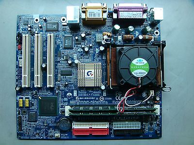 7VM400M RZ MOTHERBOARD DRIVERS FOR WINDOWS DOWNLOAD