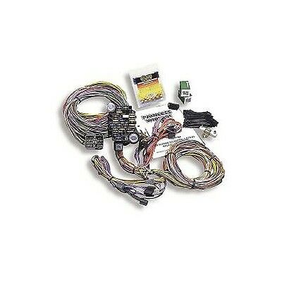 Painless Performance 10205 27-Circuit Wiring Harness,For 73-87 Chevy/GMC Pick-Up