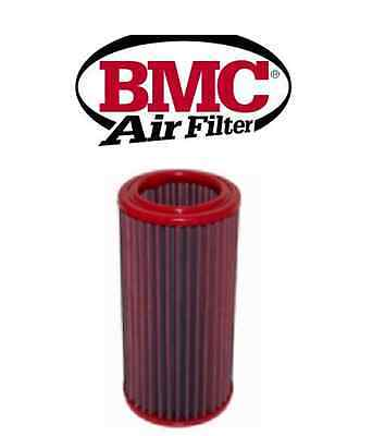 318 i//Ci 1.9 98 99 00 01 BMC FILTRO ARIA SPORTIVO AIR FILTER BMW 3 Series E46