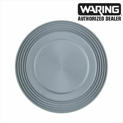Waring 029129 WSM7Q Commercial Stand Mixer Bowl Pad Grey Genuine