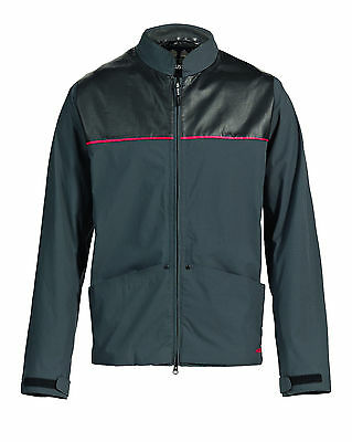 Musto Men's Evolution Clay Shooting Jacket