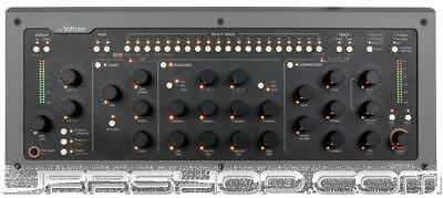 Softube Console 1 Mk II New JRR Shop