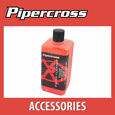Pipercross 500ml Cleaning Fluid