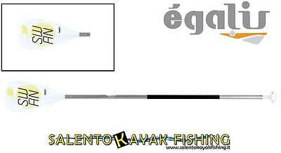 Pagaia Per Sup - Egalis Swan - 210 Cm - Stand Up Paddle