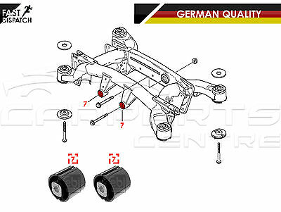 Guide 1333 besides 191750511390 together with Bmw X5 E53 5 6 Series Rear Axle Swing 351729809555 together with Oil Pipes additionally Ic Engine Efficiency. on bmw 6series