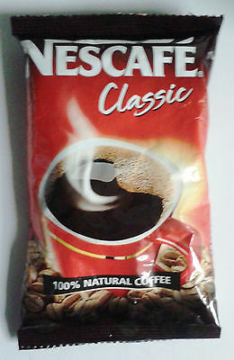 Nescafe :: 50 GM Pack :: Nescafe Classic :: Nescafe Instant Coffee Powder ::50GM