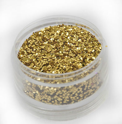 Glitter - Perfect for Card Decorating - Choose your colour and quantity
