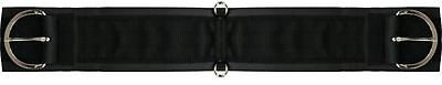 "24"" Showman Western PONY Neoprene Girth W/ Stainless Steel Hardware! NEW TACK!"