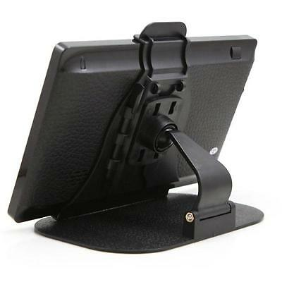 7 inches Car GPS Bracket Mount Stand Holder For GPS Navigation Universal New