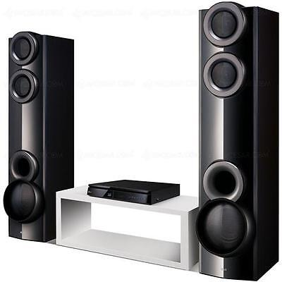 Bose dolby surround draadloos