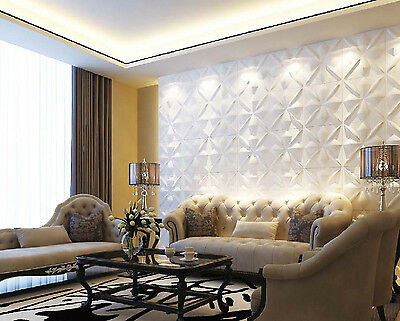 Love sale 3D Wall Panel 1 carton contains 22 panels covering 23.6 sq//ft