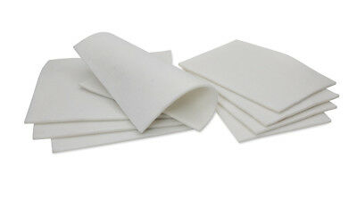 Shires Bandages Pads