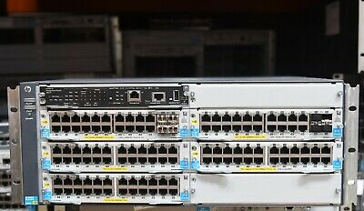 Cisco Cab-Stk-E-1M Bladeswitch Stacking Cable - 1 Year Warranty