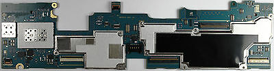 "Oem Samsung Galaxy Note Gt-N8013 10.1"" Replacement 16Gb Logic Board Motherboard"