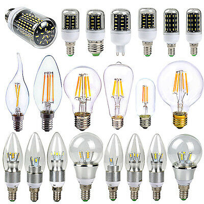 e27 e14 g9 5730 5630 4014 smd led edison filament ma s ampoule lampe bulb 2w 30w eur 1 89. Black Bedroom Furniture Sets. Home Design Ideas