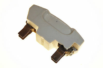 15 Amp rewireable fuse carrier cartridge holder walsall 33281/A5006 with wire