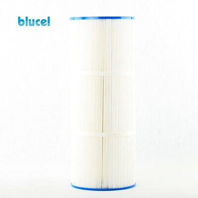 Pool Replacement Filter Cartridge for Zodiac JANDY CS150  Generic