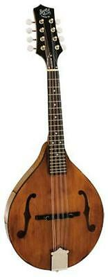 Barnes and Mullins Wimbourne Mandolin