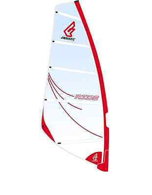 13100-1800 Fanatic Rig Set Ride Completo 2016 Windsurf  - Shipping Europe