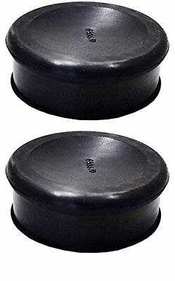 Hypro 9910-650670 Dampener Diaphragm - Package of 2