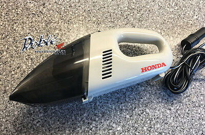 Genuine Honda OEM Parts & Accessories XL125V XL 125 Varadero Belly Pan Undercowl