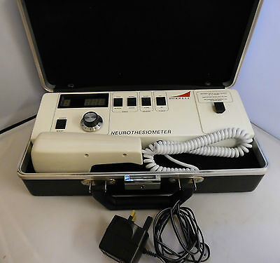 Horwell Neurothesiometer
