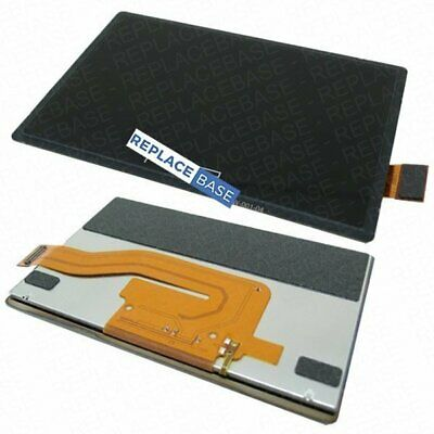 Screen Digitizer For Sony PSP GO Replacement LCD Front Glass Display Panel UK